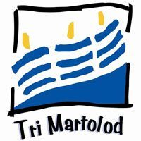 logo-brasserie-tri-martolod-200x200